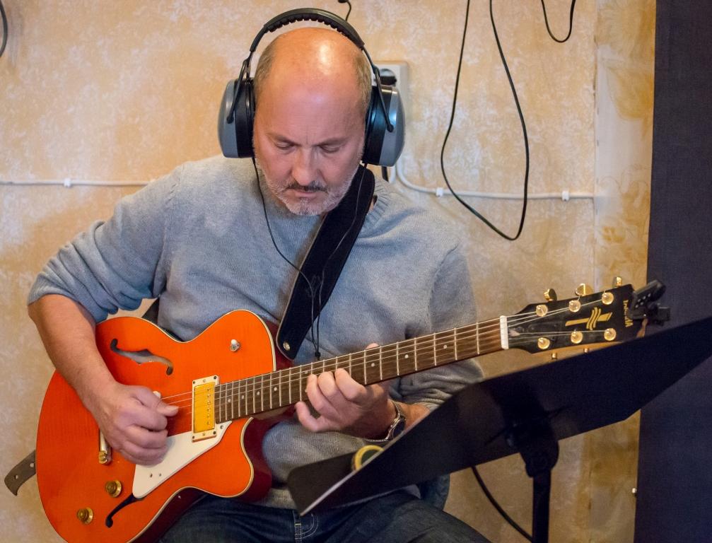 Andreas Hellkvist