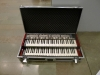 Nord C2D Flight case