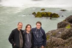 trio_vattenfall