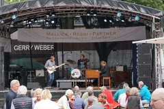 2016-08-13 Pinneberg, Germany