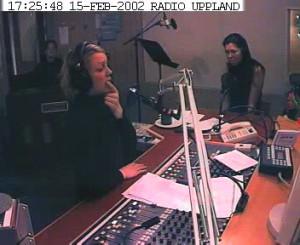 RadioUppland9