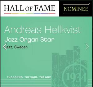 hall_of_fame