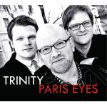Trinity - Paris Eyes
