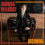 Andreas Hellkvist - Becoming