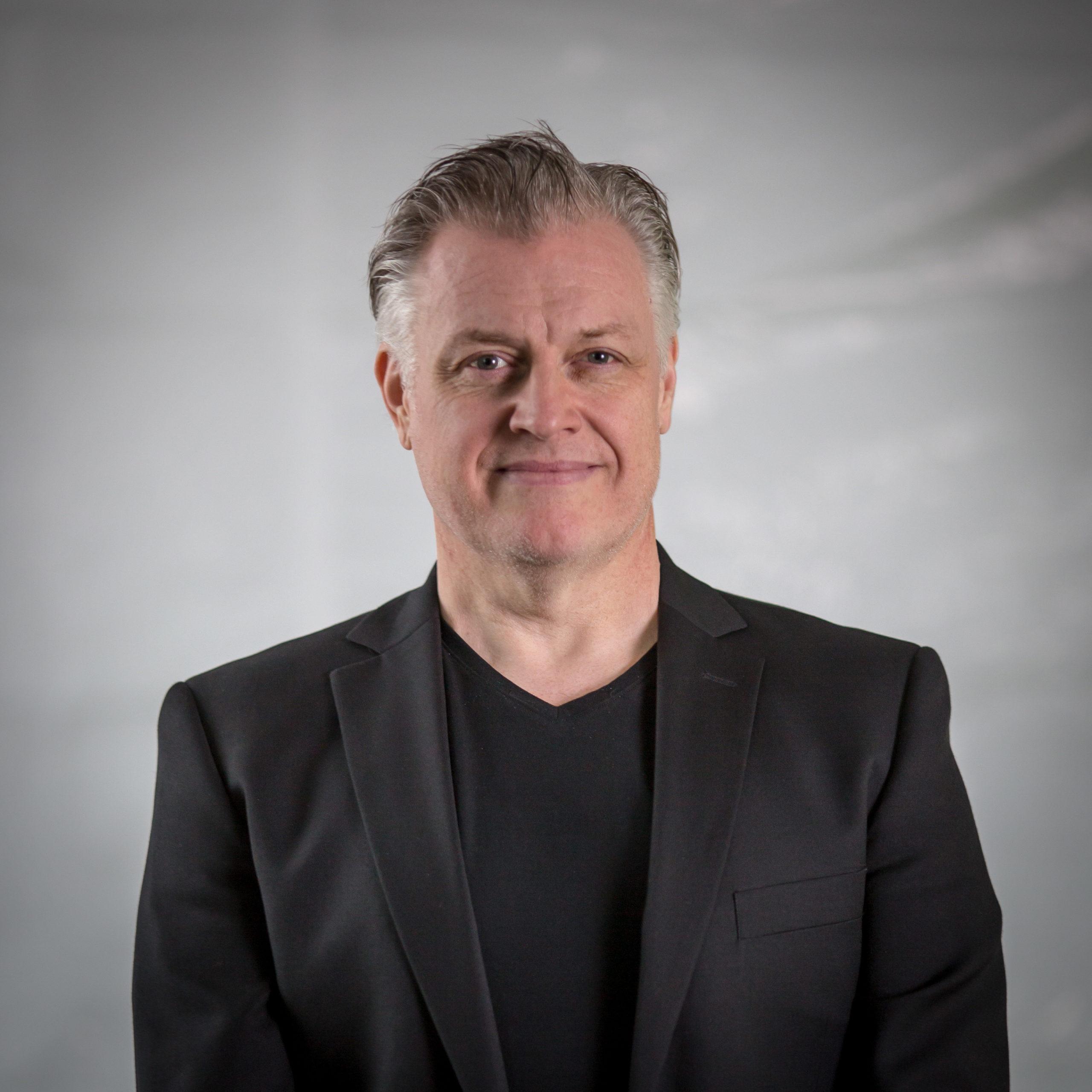 Joakim Ekberg